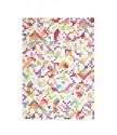 Ručně tkaný kusový koberec Indigo 625 MULTI