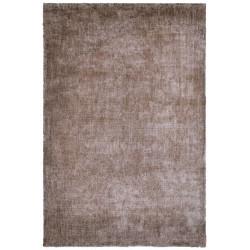 Ručně tkaný kusový koberec Breeze of obsession 150 TAUPE