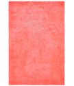 Ručně tkaný kusový koberec Breeze of obsession 150 CORAL