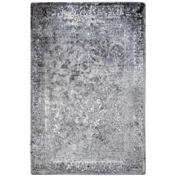 Ručně tkaný kusový koberec Taste of obsession 123 ARCTIC