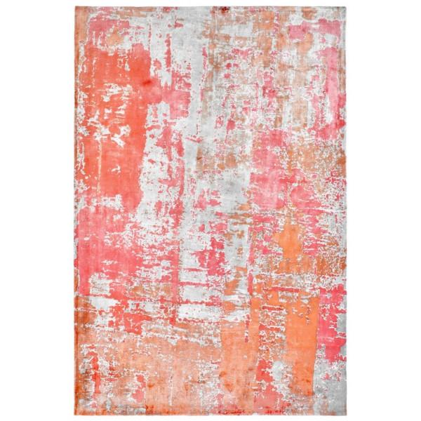 Ručně tkaný kusový koberec Taste of obsession 121 MELON