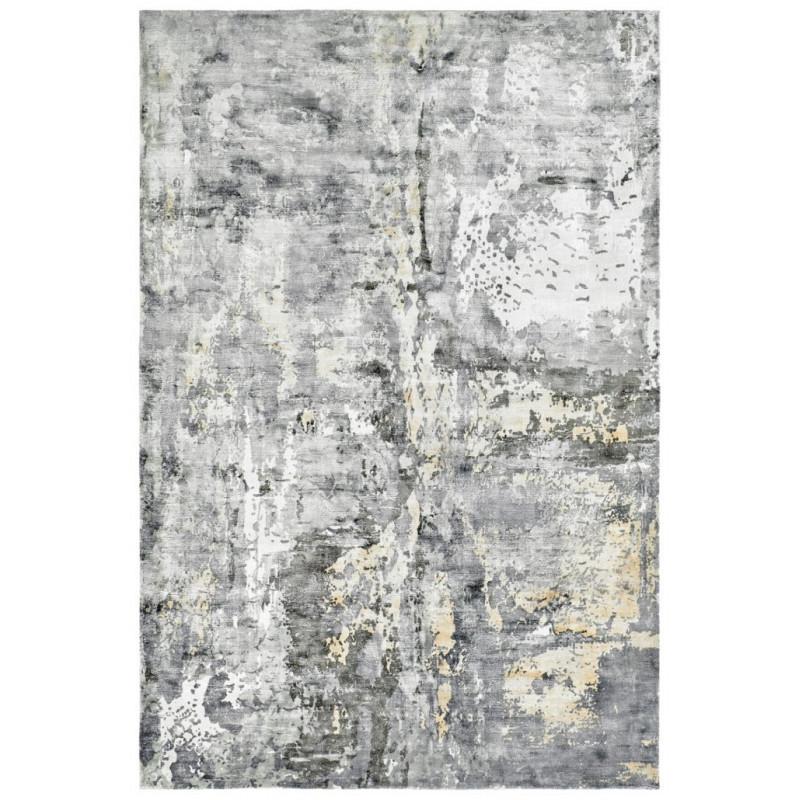 Ručně tkaný kusový koberec Taste of obsession 120 SAND