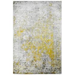 Ručně tkaný kusový koberec Taste of obsession 122 GINGER