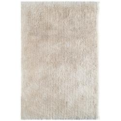 Ručně tkaný kusový koberec Touch of obsession 160 IVORIE