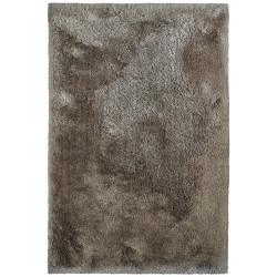 Ručně tkaný kusový koberec Touch of obsession 160 TAUPE
