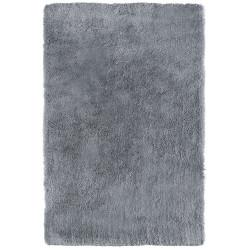 Ručně tkaný kusový koberec Touch of obsession 160 GRIS