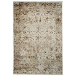Kusový koberec Laos 454 BEIGE