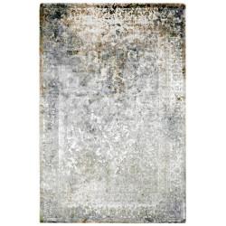Ručně tkaný kusový koberec Taste of obsession 123 SAND