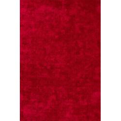 Kusový koberec Velvet 500 light red
