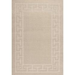 Kusový koberec Metro 8049 120