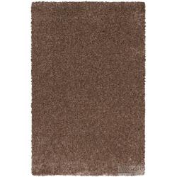 Kusový koberec Pleasure 01/BAB