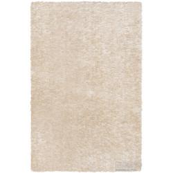 Kusový koberec Pleasure 01/EWE