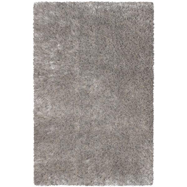 Sintelon koberce Kusový koberec Pleasure 01/GGG, koberců 160x230 cm Hnědá - Vrácení do 1 roku ZDARMA