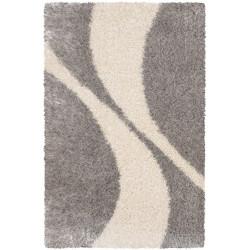 Kusový koberec Pleasure 08/GWG