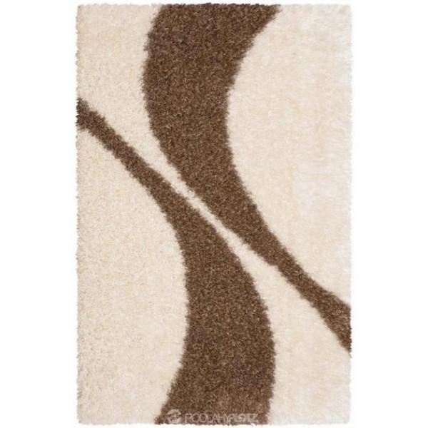 Kusový koberec Pleasure 08/WAW