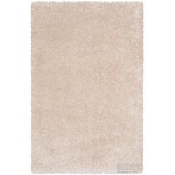 Kusový koberec Velvet 01/VVV