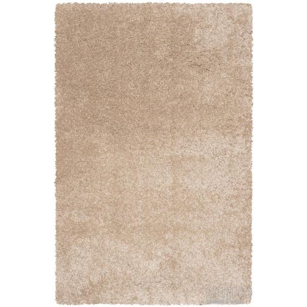 Sintelon koberce Kusový koberec Touch 01/EEE, koberců 120x170 cm Hnědá - Vrácení do 1 roku ZDARMA