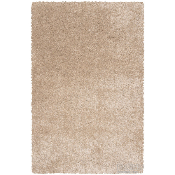 Sintelon koberce Kusový koberec Velvet 01/EEE, 120x170 cm% Hnědá - Vrácení do 1 roku ZDARMA vč. dopravy
