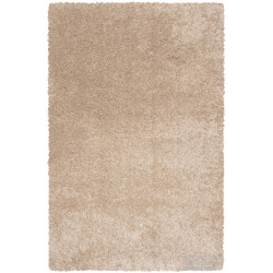 Kusový koberec Velvet 01/EEE