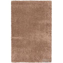 Kusový koberec Velvet 01/BBB
