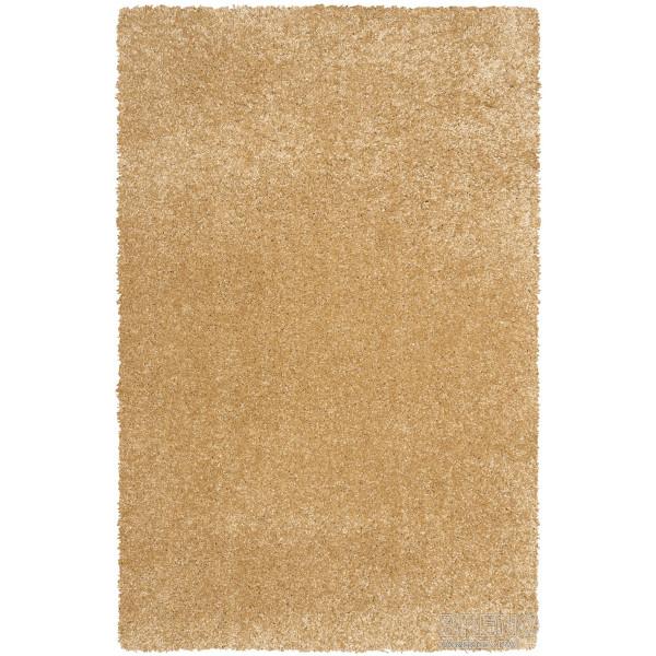 Sintelon koberce Kusový koberec Velvet 01/OOO, 60 x 110% Béžová - Vrácení do 1 roku ZDARMA vč. dopravy