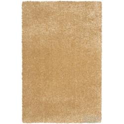 Kusový koberec Velvet 01/OOO
