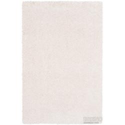 Kusový koberec Velvet 01/WWW