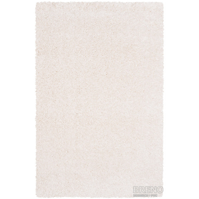 Kusový koberec Touch 01/WWW