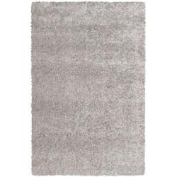 Kusový koberec Velvet 01/GGG