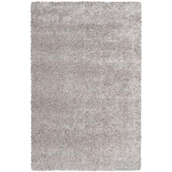 Kusový koberec Touch 01/GGG