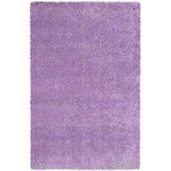 Kusový koberec Velvet 01/LLL