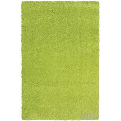 Kusový koberec Velvet 01/ZZZ