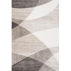 Kusový koberec Vegas Home 31/WBB