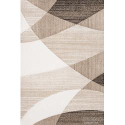 Kusový koberec Vegas Home 31/WME
