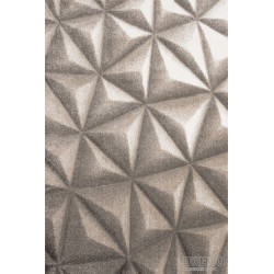 Kusový koberec Vegas Home 33/BVB