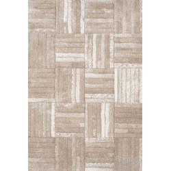 Kusový koberec Vegas Home 37/EOE