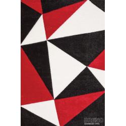 Kusový koberec Vegas Home 40/MCM