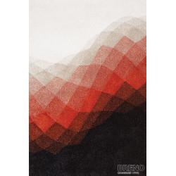 Kusový koberec Vegas Home 41/WMN