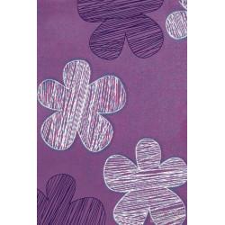 Kusový koberec Vegas Pop 36/KRK