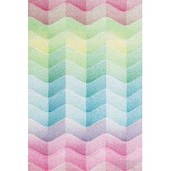 Kusový koberec Vegas Pop 37/VRV