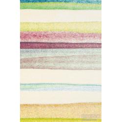 Kusový koberec Vegas Pop 38/VYV