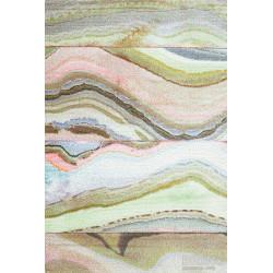 Kusový koberec Vegas Pop 39/VVV
