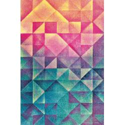 Kusový koberec Vegas Pop 41/KPK