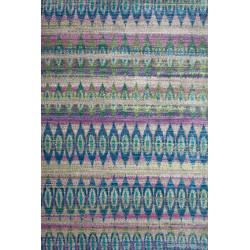Kusový koberec Vegas Pop 42/KVK