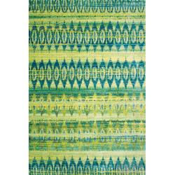 Kusový koberec Vegas Pop 42/KYK