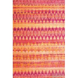 Kusový koberec Vegas Pop 42/RNR