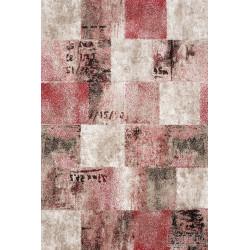Kusový koberec Vegas 01/ECC