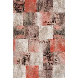 Kusový koberec Vegas 01/ENN