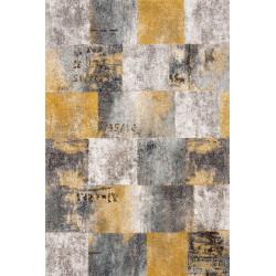 Kusový koberec Vegas 01/VYY