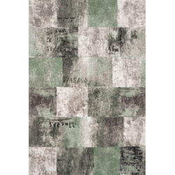 Kusový koberec Vegas 01/VZZ